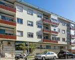 Apartamento na Rua Duarte Lobo