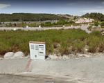 Terreno Urbano em Urbanização Portela da Vila. Perto de Torres Vedras. Perto da A8. Infraestruturas e pre Instalação de Eletricidade, Água e Gaz.