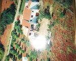 Moradia isolada T4 em Mouricão, S.B.Messines