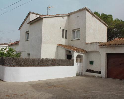 La casa mediterránea de tus sueños