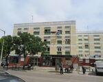 Apartamento T 1(RESERVADO)