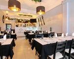 Excelente Restaurante em Tercena (Oeiras)