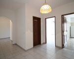 3 Bedrooms Apartment, Quelfes, Olhão