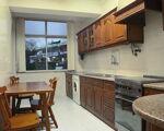 Excellent appartement de 2 chambres à Rinchoa, Rio de Mouro - Sintra