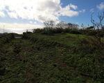 Terreno em S. Pedro - Ponta Delgada