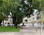 Appartement de 2 chambres à Rebelva, Carcavelos situé dans un quartier très calme.