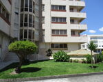 Apartamento T3 próximo à Praia da Amorosa, Viana do Castelo.