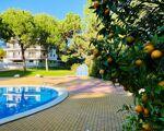 RESERVADO Apartamento T2 com 2 piscinas e garagem em box, Pine Sun Park Albufeira