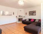 Apartamento T2+1 Duplex na zona de Vale Pedras em Albufeira