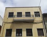Predio Urbano - Zona nobre de Matosinhos