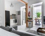 T3 para arrendamento ,espaçoso, luminoso e  totalmente remodelado