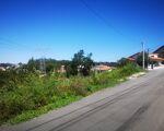 Terreno para construção em S Roque, Oliveira de Azeméis