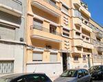 3 bedroom apartment in Lisbon