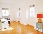 Apartamento T2+1 para Investimento, em Lisboa