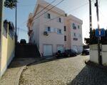 Apartamento T3 com box e arrecadação na Charneca da Caparica