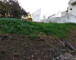 Terreno urbano Brandoa (Amadora) com 404 m2