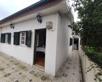 3 bedroom house with attic, in Frende, Baião, Porto