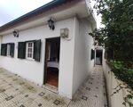 Moradia T3 térrea com sótão, em Frende, Baião, Porto