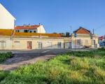 Moradias para Remodelação/Viabilidade de Construção de Empreendimento - Alcochete (Praia)
