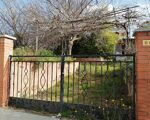 Terreno residencial en venta en Lliçà d´Amunt