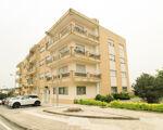 Apartamento T3 em Baltar