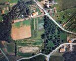 2 Terrenos com cerca de 18.000,00 m2  - a 2 kilometros da ERICEIRA/Fonte Boa dos Nabos
