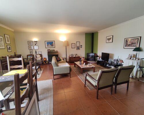 Apartamento T4 em Touguinhó, Vila do Conde