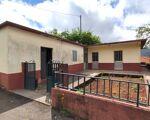 """Villa Terrea V3 """"maison de campagne"""" Faial, Ribeiro Frio, Madère"""