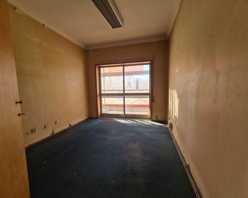 Apartamento T4 - Póvoa de Varzim