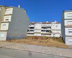 Terreno Urbano para construção de prédio - Alto da Malhada - Palhais - Coina