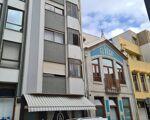 Apartamento T2 na Póvoa de Varzim para arrendamento