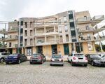 Apartamento T3 em Cête/Paredes