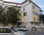 Excelente Apartamento T2 à venda na rua Álvaro de Sousa - Alfragide