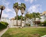 Appartement 4 Chambres, près du stade Jamor à Algés, Linda-a-Velha, Cruz Quebrada-Dafundo, Oeiras, Lisboa.