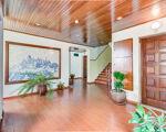 Apartamento T2 mesmo no meio da Natureza, na melhor zona da Rinchoa/Sintra, num Condomínio exclusivo