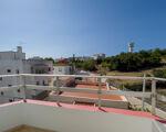 Apartamento T2 com boas áreas em Portimão.