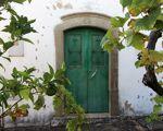 Typical Algarvian house - Cova da Muda - São Brás de Alportel