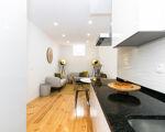 Apartamento Central Novo