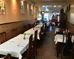 Excelente Oportunidade de compra ou trespasse de Restaurante na Amadora