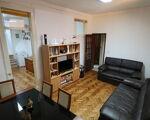 Apartamento de 4 assoalhadas - Rua dos Sapadores - Lisboa