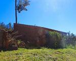 Terreno Misto com Ruína em Monchique