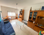 Apartamento T2 em Casal de S. Brás Amadora, a 10 minutos do Centro Comercial UBBO