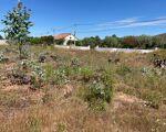 Terreno para venda - Barragem Castelo de Bode