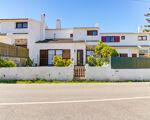 Moradia em Gouveia, em Sintra, bem perto da natureza e das praias da Aguda, do Magoito e das Azenhas do Mar