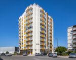 Apartamento T2 + 1 em Leiria
