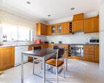 Apartamento T2 em Casais dos Ledos,  Vila da Batalha.