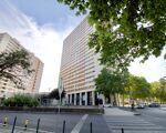 T2 Parque das Nações, Edifício Panoramic, Lisboa, arrendamento