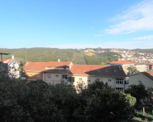 Apartamento T4+1 em São Sebastião, Coimbra