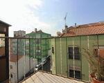 2 BEDROOM APARTMENT WITH BALCONY - GOOD RETREAT - VILA FRANCA DE XIRA