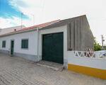 Moradia T3 com Garagem Pavia